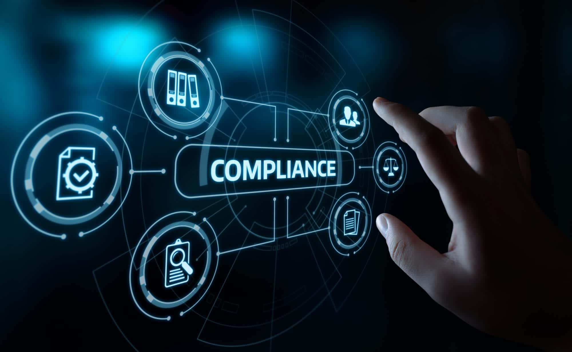 What is IT Compliance Management & Why Do I Need It? (and How to Make it Easier!)