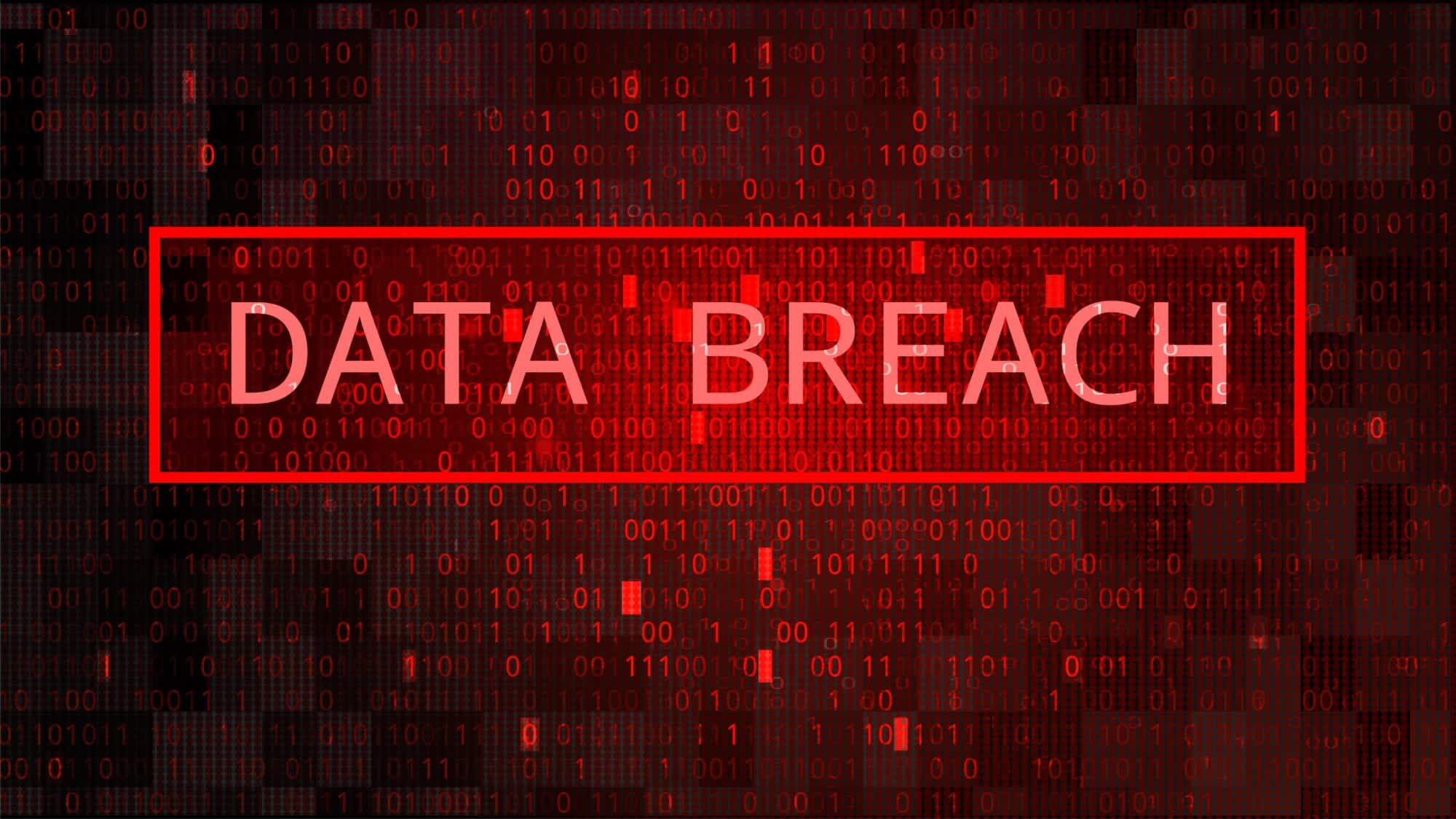 How Much Will a Data Breach Really Cost Your Small Business?