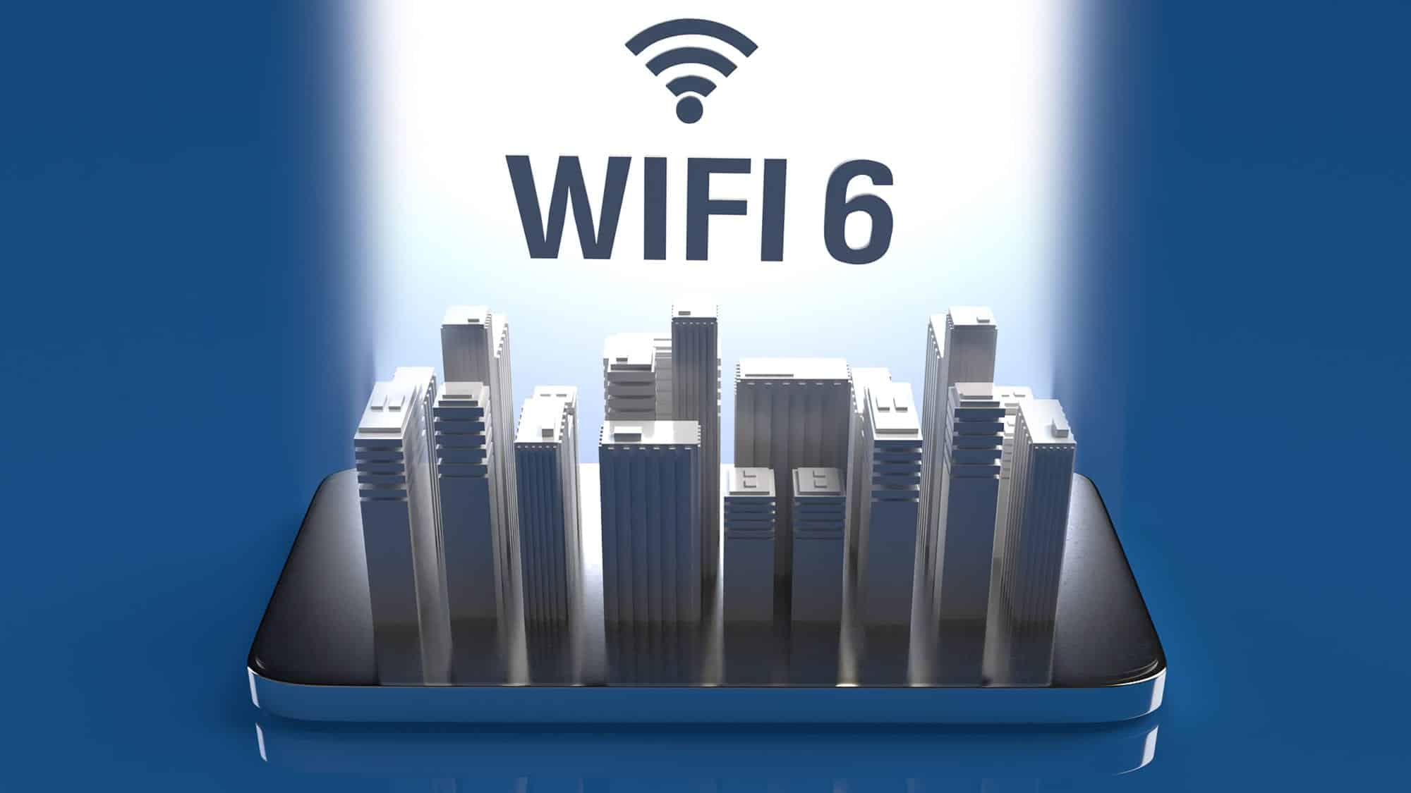 What Can I Expect from the New Wi-Fi 6 (802.11ax) Routers? (Speed, Device Handling & More!)