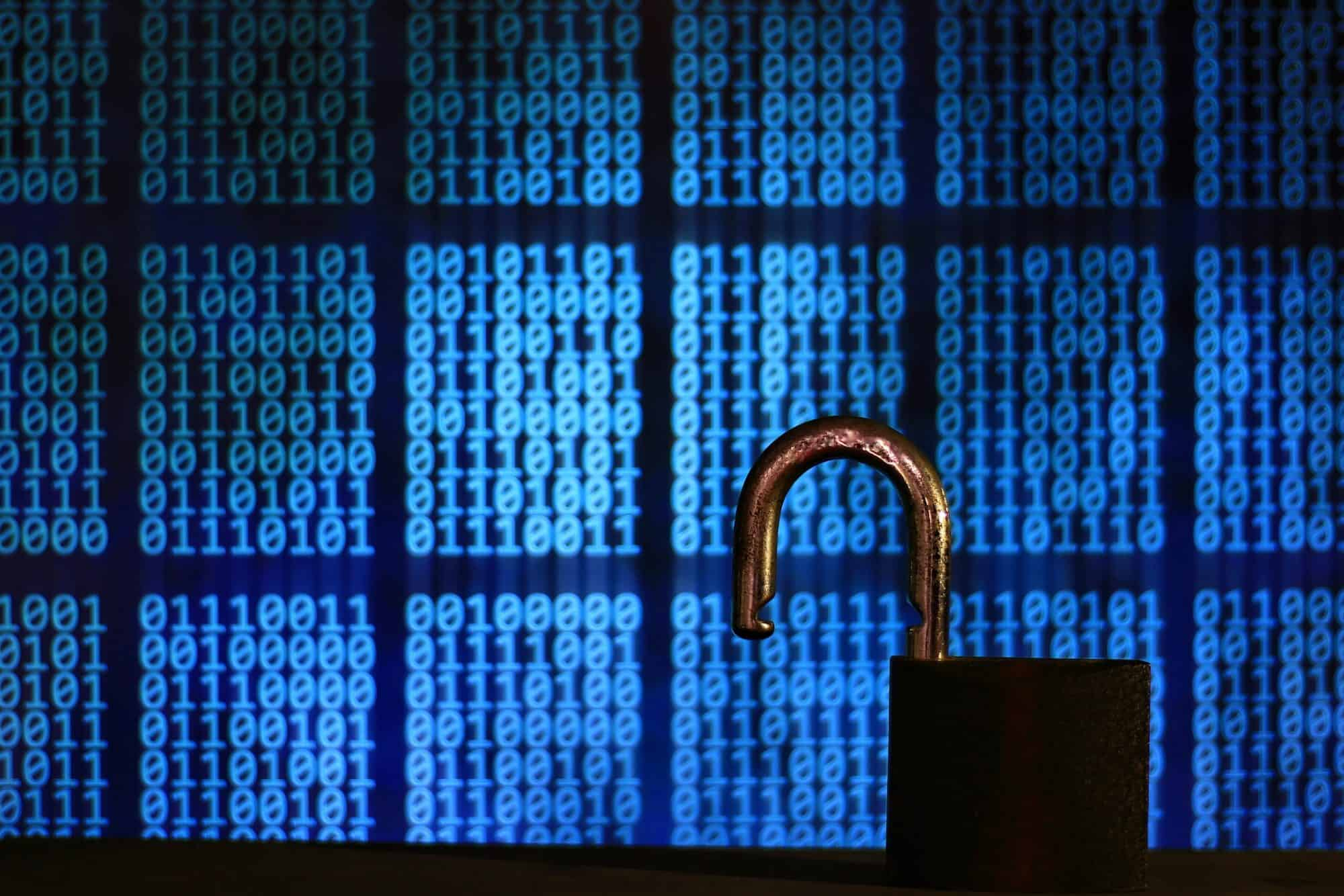 4 Proven Ways to Protect Login Credentials to Greatly Improve Your Data Security
