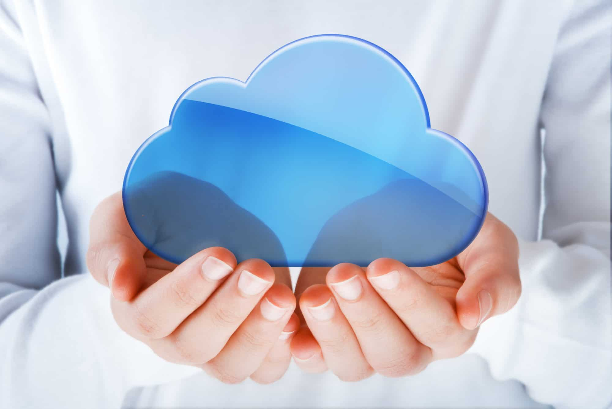 5 Significant Benefits of Having an IT Pro Customize Your Cloud Apps